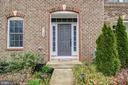 3186 Yeager Dr
