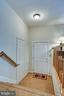 13846 Laura Ratcliff Ct