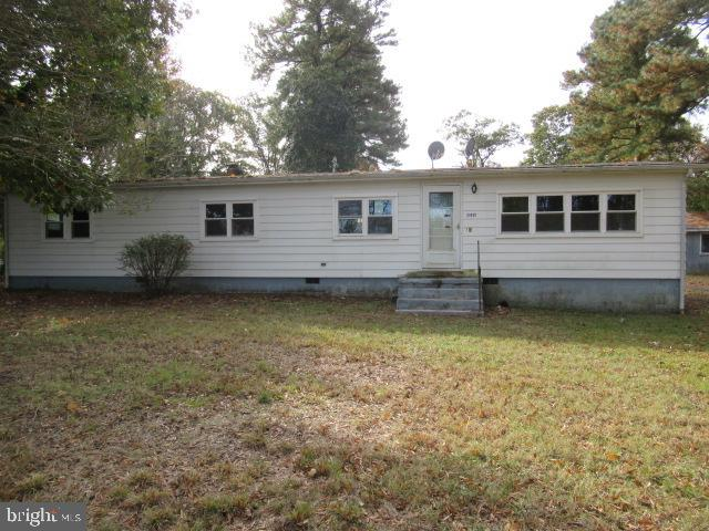 20620 Colton Point Road, Coltons Point, MD 20626