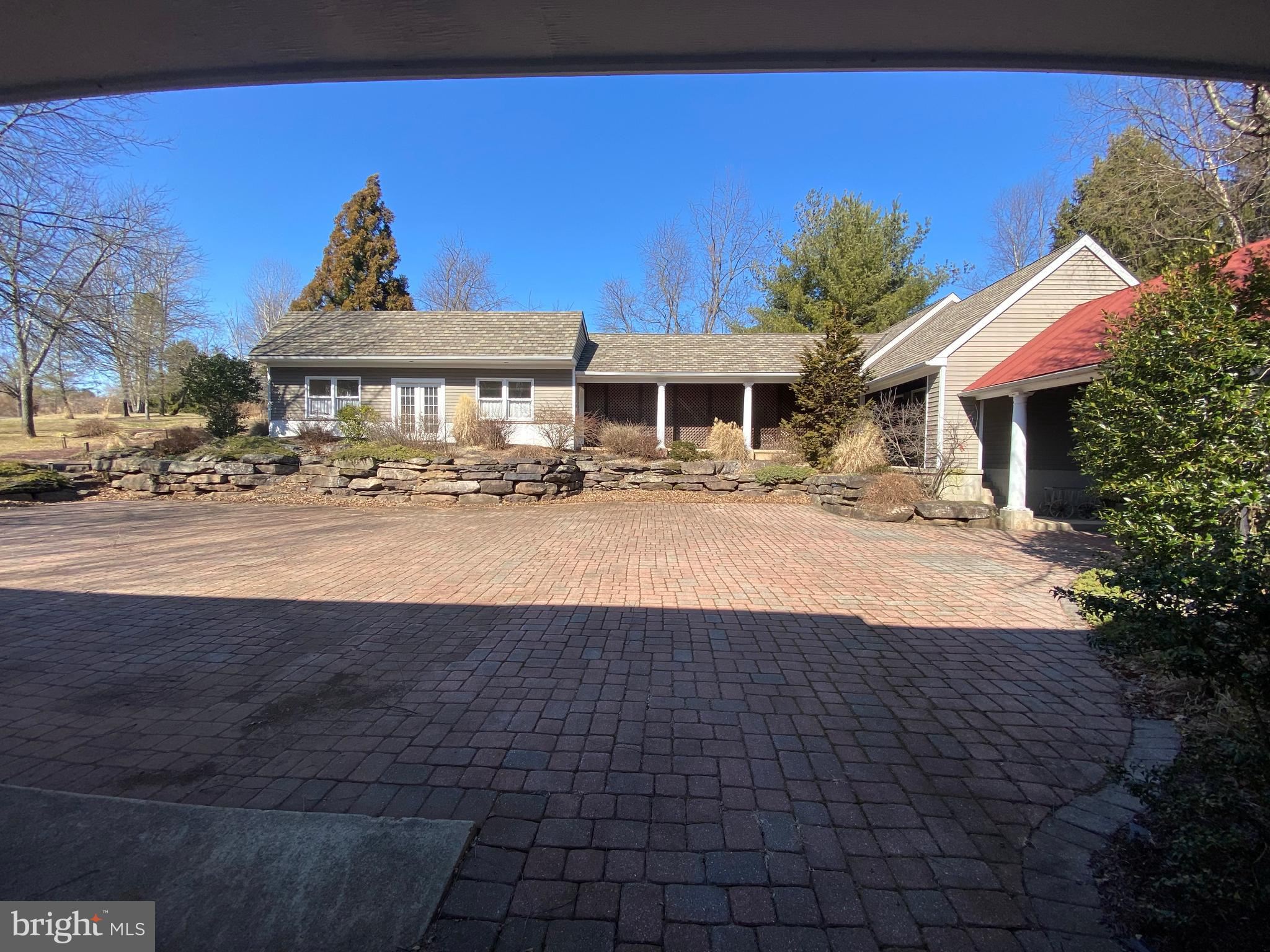1636 Wrightstown Road, Newtown, PA 18940