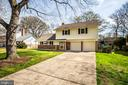 8517 Cherry Valley Ln