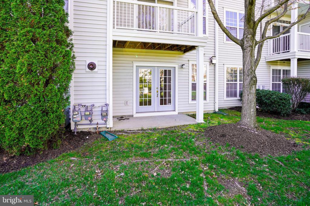 13050 MARCEY CREEK ROAD, HERNDON, Virginia 20171, 3 Bedrooms Bedrooms, ,2 BathroomsBathrooms,Residential,For Sale,MARCEY CREEK,1,VAFX1116222