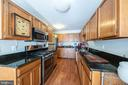 14535 Creek Branch Ct