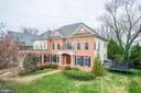 6510 Chesterfield Ave