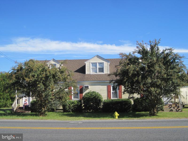 7431 GUMBORO ROAD, PITTSVILLE, Maryland 21850, 1 Bedroom Bedrooms, ,1 BathroomBathrooms,Residential Lease,For Rent,GUMBORO,1,MDWC107650