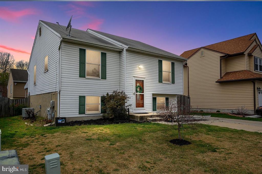 8079 ESCALON AVENUE, PASADENA, Maryland 21122, 4 Bedrooms Bedrooms, ,2 BathroomsBathrooms,Residential,For Sale,ESCALON,MDAA429514
