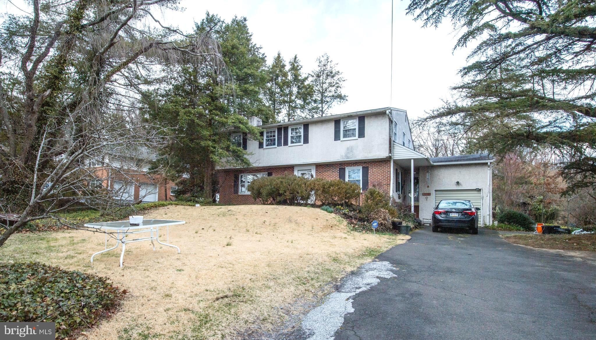 1913 OLD WELSH ROAD, ABINGTON, PA 19001