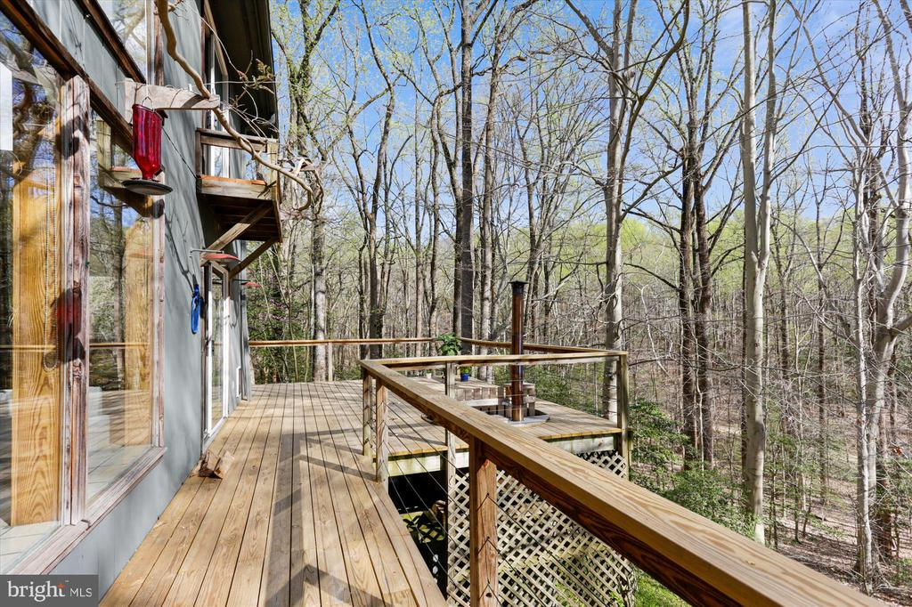 6840 STEAMBOAT LANDING ROAD, ACCOKEEK, Maryland 20607, 4 Bedrooms Bedrooms, ,2 BathroomsBathrooms,Residential,For Sale,STEAMBOAT LANDING,MDCH212624