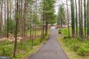 13481 Carapace Ct