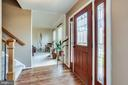 5803 Queens Gate Ct
