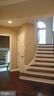 4303 Stone Mountain Ct