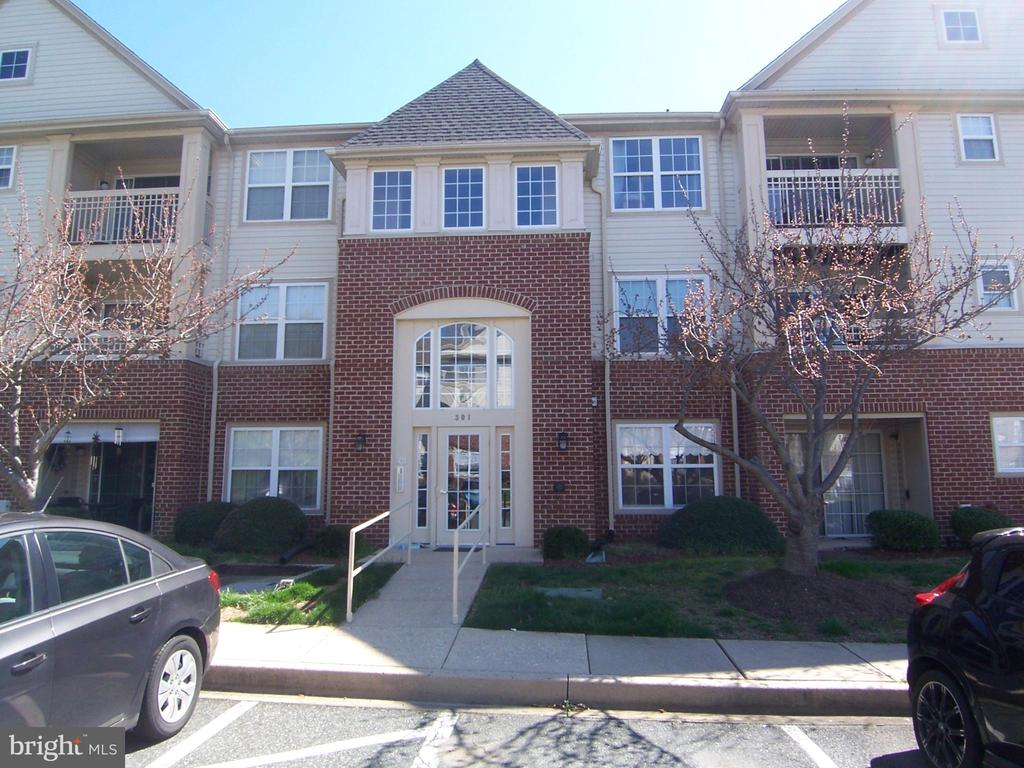 301 TALL PINES COURT, ABINGDON, Maryland 21009, 2 Bedrooms Bedrooms, ,2 BathroomsBathrooms,Residential Lease,For Rent,TALL PINES,1,MDHR245266