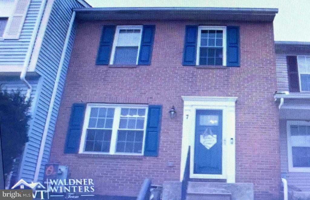 7 HARDWOOD DRIVE, BALTIMORE, Maryland 21237, 3 Bedrooms Bedrooms, ,2 BathroomsBathrooms,Residential,For Sale,HARDWOOD,MDBC490248