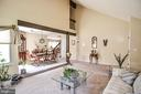 7626 Mineral Spring Ct