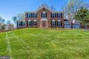 11694 Hollyview Dr