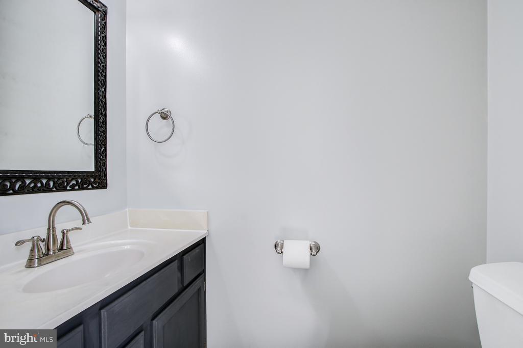 13808 BRANHAM COURT, CENTREVILLE, Virginia 20120, 3 Bedrooms Bedrooms, ,2 BathroomsBathrooms,Residential,For Sale,BRANHAM,VAFX1120818