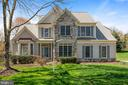 9603 Savannah Crossing Ct