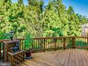 3874 Mohr Oak Ct
