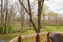 14473 Four Chimney Dr