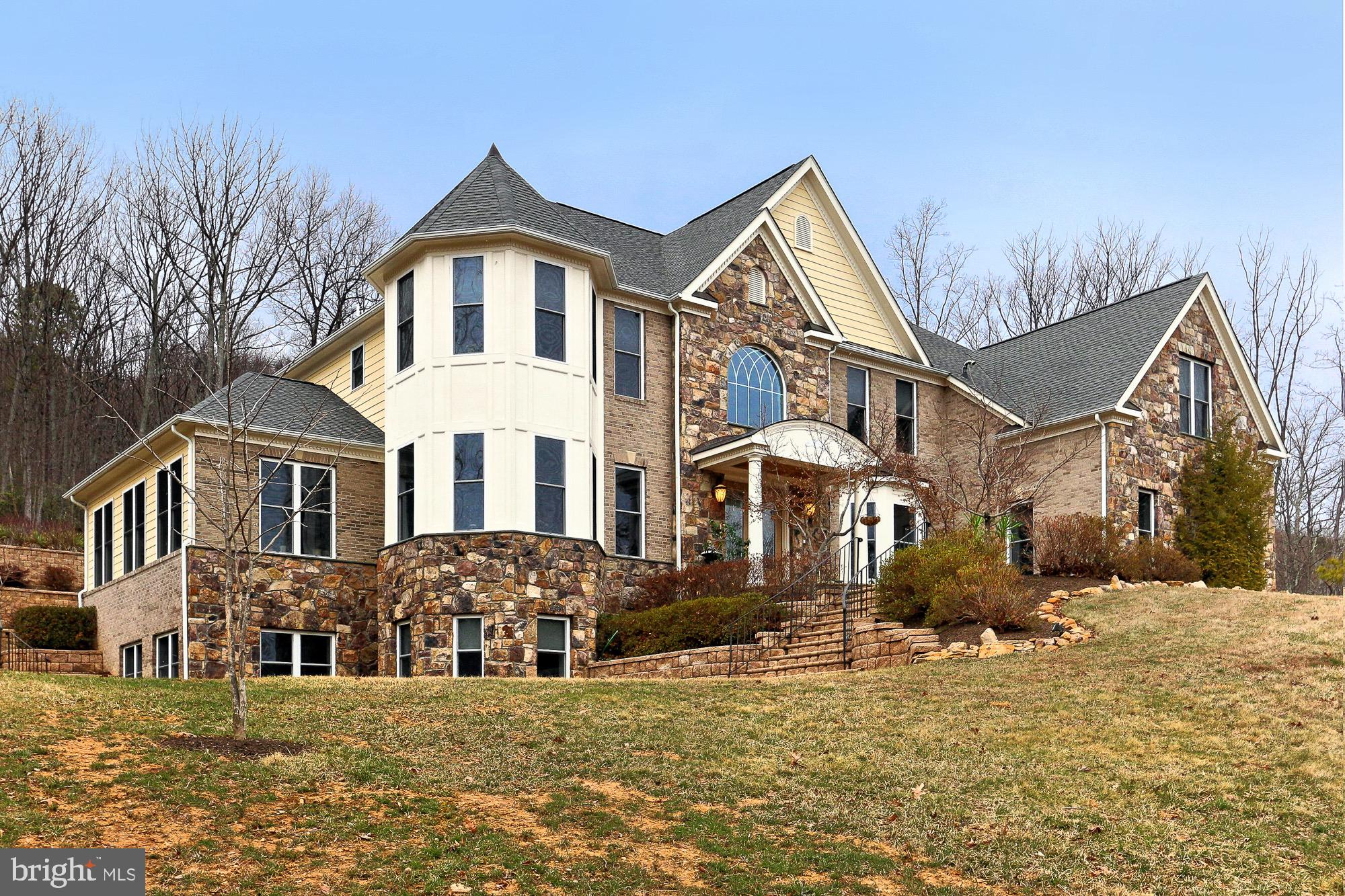3718 MOUNTAIN, HAYMARKET, VA 20169