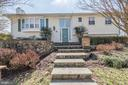 6195 Hardy Dr