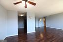 1225 Martha Custis Dr #1018