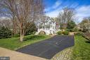 3103 Russell Rd
