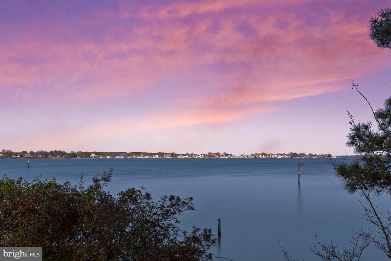 Photo of 24131 N PATUXENT BEACH RD, CALIFORNIA, MD 20619