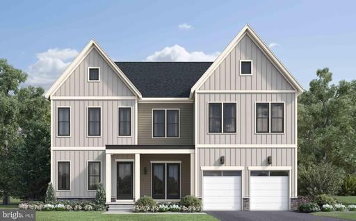 7198 Greyson Woods Ln, McLean, VA 22101