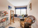7849 Gum Springs Village Dr
