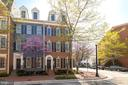 1763 Potomac Greens Dr