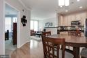 2465 Army Navy Drive ##1-408