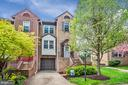 6057 Knights Ridge Way