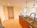 2451 Midtown Ave #206