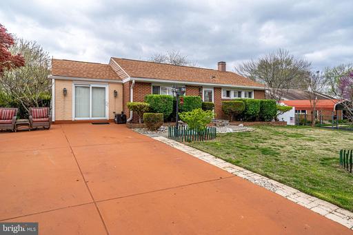6404 Virginia Hills Ave Alexandria VA 22310