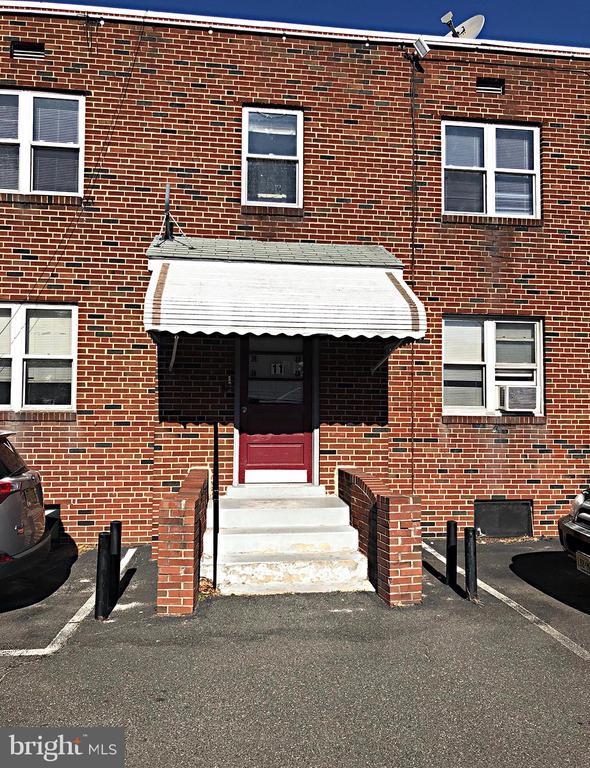 11 S Black Horse Pike 3A, Haddon Heights, NJ 08035