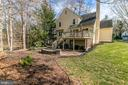 4300 Orkney Ct
