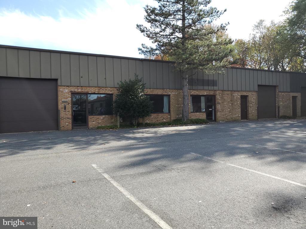 8803 Commerce Court 8803, Manassas, VA 20110