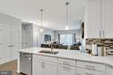 9450 Silver King Ct #101