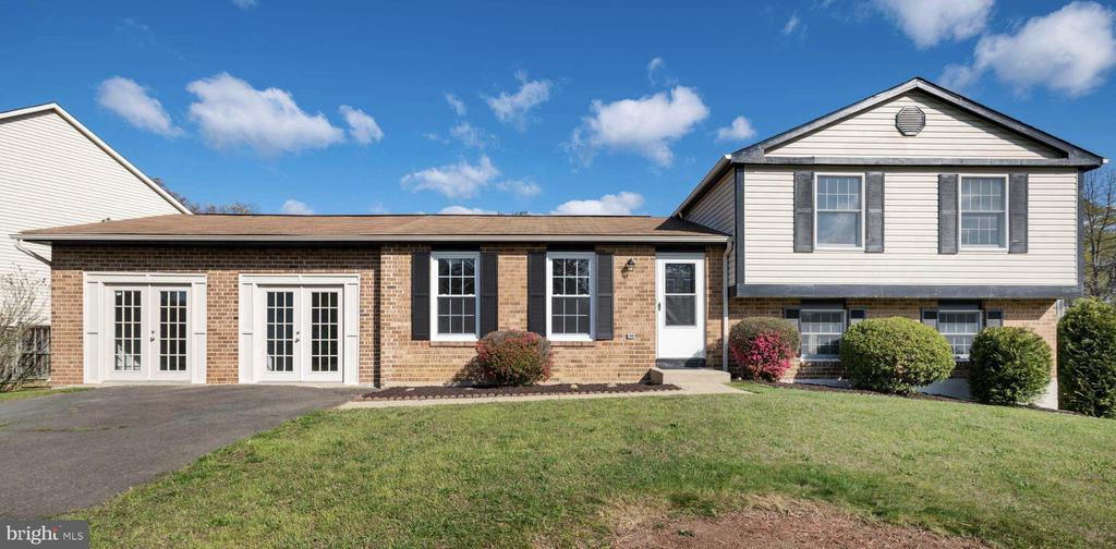 7110  STERLING GROVE DRIVE, West Springfield, Virginia