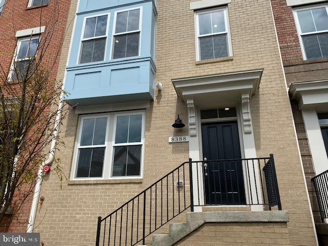 3033 District Ave #38, Merrifield, VA, 22116