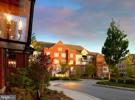 Light filled corner location with terrace overlooking parkside setting of Haverford Reserve.  Enjoy one floor, maintenance free living at Athertyn by Pohlig Builders.   Signature Pohlig details including Gourmet Kountry Kraft Kitchen, Quartz countertops.  Master Suite features generous walk-in closets, oversized shower & soaking tub. Athertyn is the centerpiece of Haverford Reserve, a 209-acre residential & preservation development complete w/nature & biking trails. Residents enjoy use of a clubhouse, pool & spa, tennis court, putting green & gardens. 10 flrplans avail priced fr 600's to 1.3 Million. On-site Sales & Design Center at 5109 Parkview Dr, Haverford, features 2 fully decorated models & is open Daily 11 - 5 or by appt. Photos representative of model & may not be of actual home.