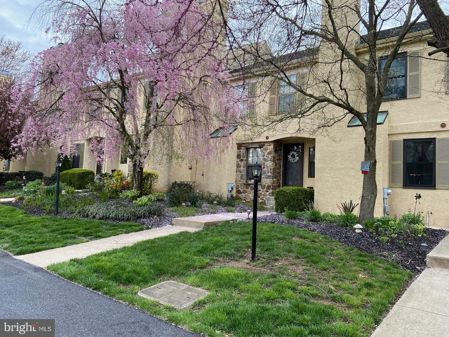 295 McIntosh Road West Chester , PA 19382