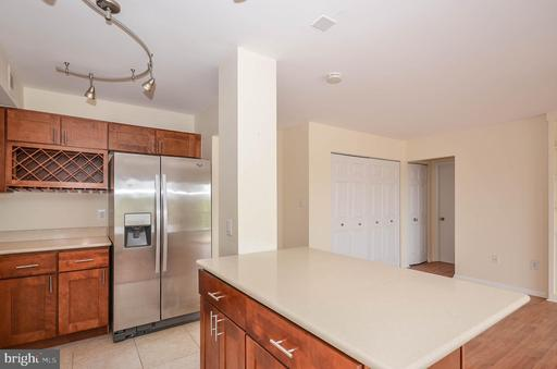 4241 Columbia Pike #606, Arlington, VA 22204