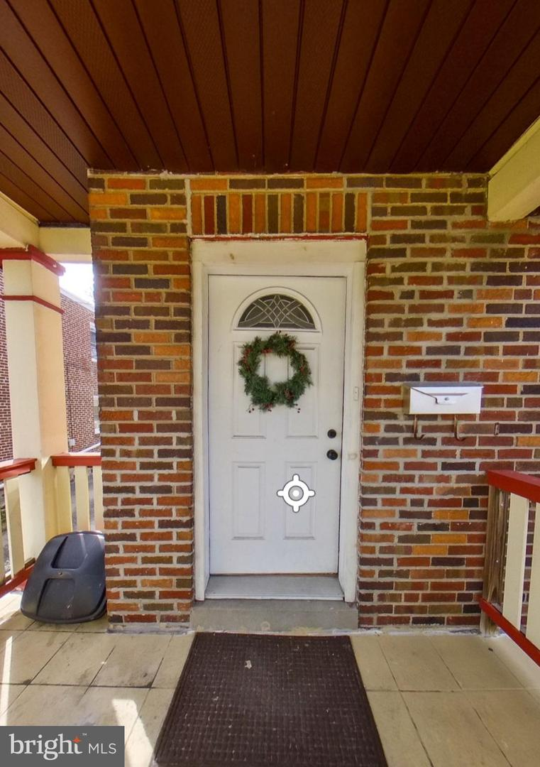 4692 State Road Drexel Hill, PA 19026
