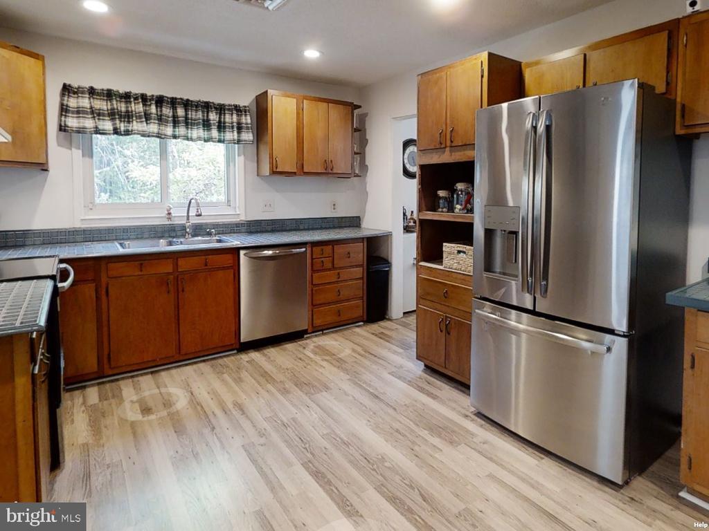 5755  WALCOTT AVENUE, Fairfax, Virginia
