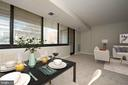1805 Crystal Dr #205 S