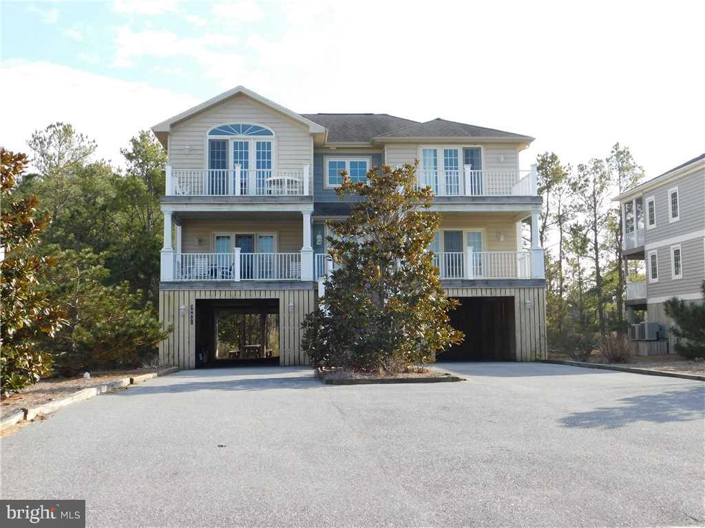 39631  WATER WORKS COURT, Bethany Beach, Delaware