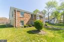 4616 Old Mill Rd
