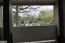 5610 Bloomfield Dr #101
